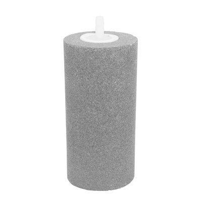 Indoor Gardening Air Stone-Round-Large
