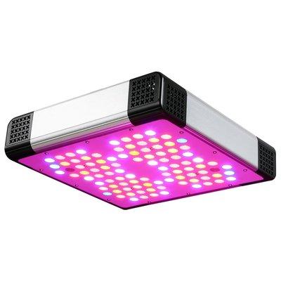 Lighting AgroLED Dio-Watt 288 - Full Spectrum Low Pro - 190w