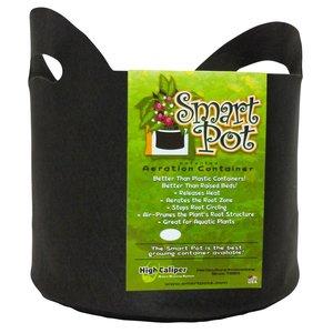 Outdoor Gardening Smart Pot w/ Handles-3 Gal