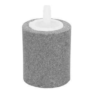Indoor Gardening Air Stone-Round-Small