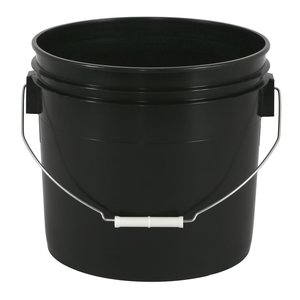 Containers Bucket-3.2 Gal