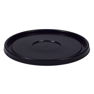 Containers Bucket Lid-5 Gal