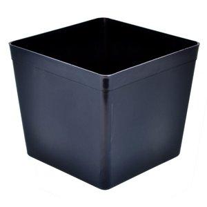 Outdoor Gardening Perfect Pot - 2 Gallon