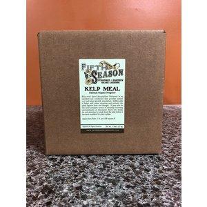 Organic Gardening Kelp Meal - 5 lb