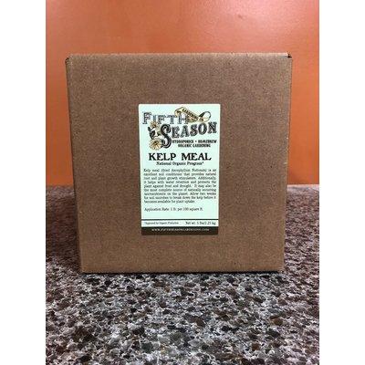 Outdoor Gardening Kelp Meal - 5 lb