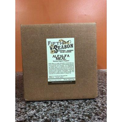 Outdoor Gardening Alfalfa Meal - 5lb