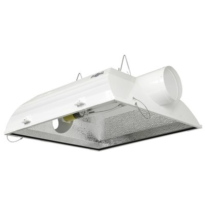 "Lighting Blockbuster Reflector-8"" Air-Cooled"