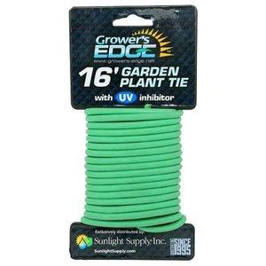 Garden Tools Sunleaves Soft Tie-16'