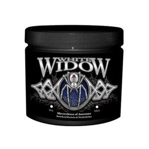Indoor Gardening White Widow Mycorrhizal Powder