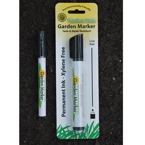 Garden Tools Garden Marker - Medium Point
