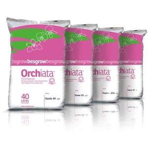 Home and Garden Orchiata: Precision (3-6 mm) - 40 L