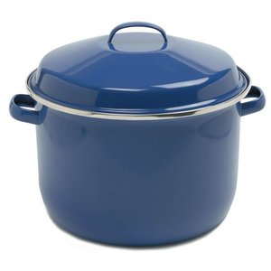 Urban DIY Canning Pot - 18 Qt