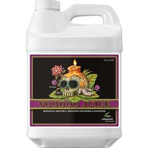 Indoor Gardening Advanced Nutrients Voodoo Juice