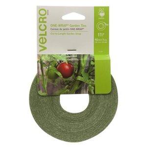 Garden Tools Velcro Ties-45'