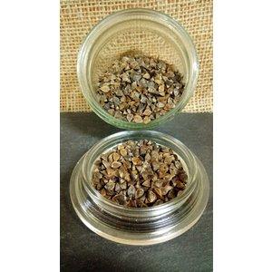 Outdoor Gardening Cover Crop-Buckwheat; 50lb
