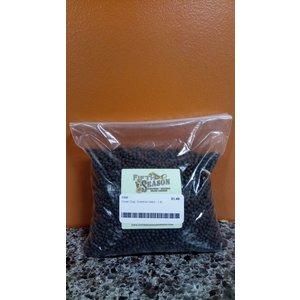 Organic Gardening Cover Crop-Common Vetch; 1lb