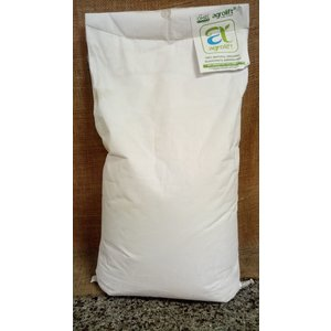 Outdoor Gardening Greensand - 50 lb