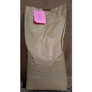 Organic Gardening Fertrell Cottonseed Meal 6-1-1, 50lb