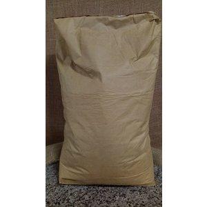 Organic Gardening McGeary Organics Chicken Manure, 2-4-2, 50lb