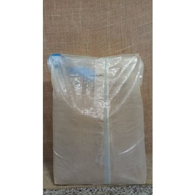 Outdoor Gardening Tennessee Rock Phosphate-Pulverized, 50lb