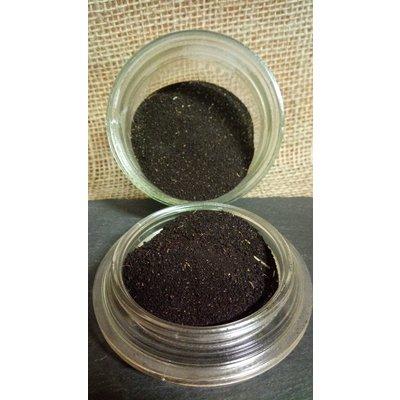 Outdoor Gardening Blood Meal 12-0-0-NOP-50lb