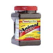 Pest and Disease I Must Garden Granular Deer Repellent - 2.5 lb shaker