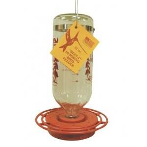 Home and Garden Best One Hummingbird Feeder - 32 oz