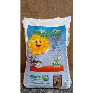 Organic Gardening Permatill-38lb