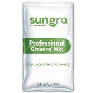 Organic Gardening Sun Gro Metro-Mix 360 - 2.8 cu ft