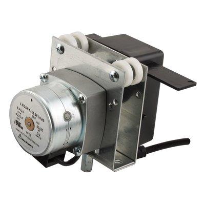 Lighting LightRail 10 RPM Intellidrive Light Rail 3.5 Motor