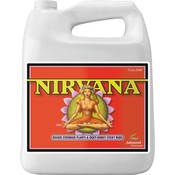 Indoor Gardening Advanced Nutrients Nirvana  4 L