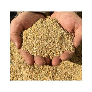 Urban DIY New Country Organics Soy Free Starter Feed - 50 lb