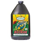 Indoor Gardening Technaflora Pura Vida Bloom