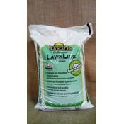 Outdoor Gardening Dolomitic Lime-Pelletized, 40lb