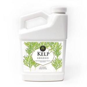 Outdoor Gardening Age Old Liquid Kelp 0.3-0.25-0.15