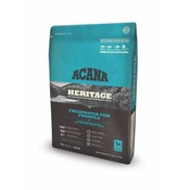 Urban DIY ACANA Heritage Freshwater Fish Dry Dog Food -  13 lbs
