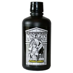 Indoor Gardening Nectar for the Gods Athenas Aminas - 1 Quart