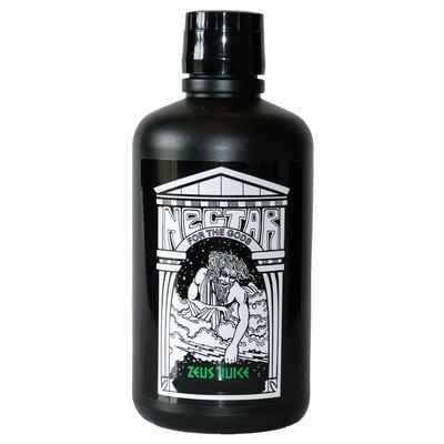 Indoor Gardening Nectar for the Gods Zeus Juice - 1 Quart