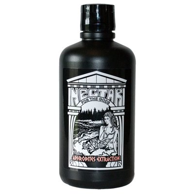 Indoor Gardening Nectar for the Gods Aphrodite's Extraction - 1 Quart
