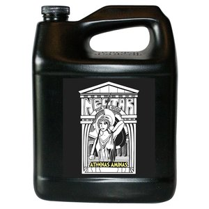 Indoor Gardening Nectar for the Gods Athenas Aminas - 1 Gallon
