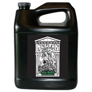 Indoor Gardening Nectar for the Gods Gaia Mania - 1 Gallon