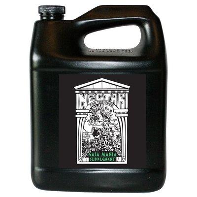 Indoor Gardening Nectar for the Gods Gaia Mania - 1 Gallon