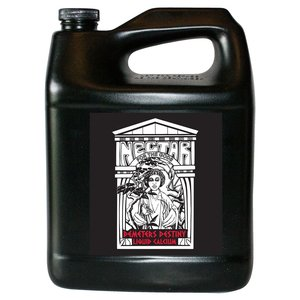 Indoor Gardening Nectar for the Gods Demeter's Destiny - 1 Gallon