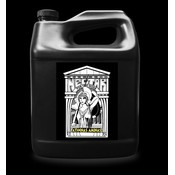 Outdoor Gardening Nectar for the Gods Athenas Aminas - 2.5 gallon