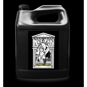 Organic Gardening Nectar for the Gods Athenas Aminas - 2.5 gallon