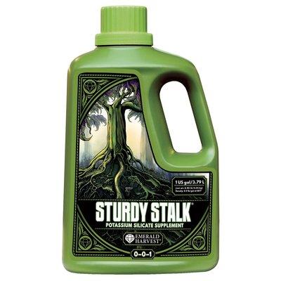 Indoor Gardening Emerald Harvest Sturdy Stalk - 1 Gallon