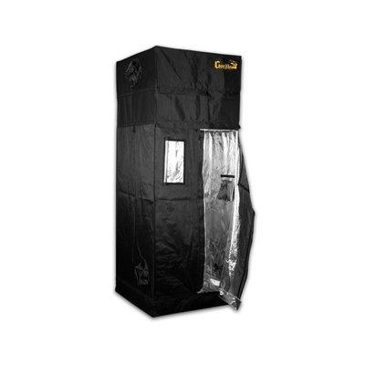 Indoor Gardening Gorilla Grow Tent - 3' x 3'