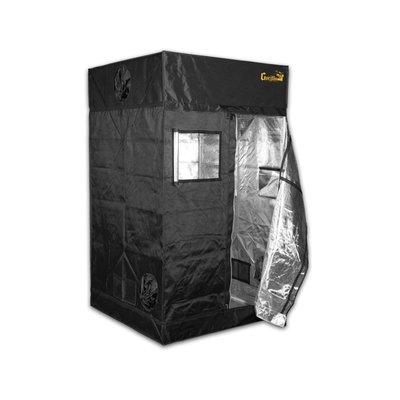 Indoor Gardening Gorilla Grow Tent - 4' x 4'