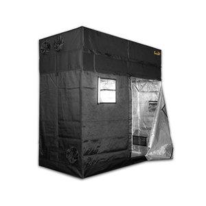 Indoor Gardening Gorilla Grow Tent - 4' x 8'