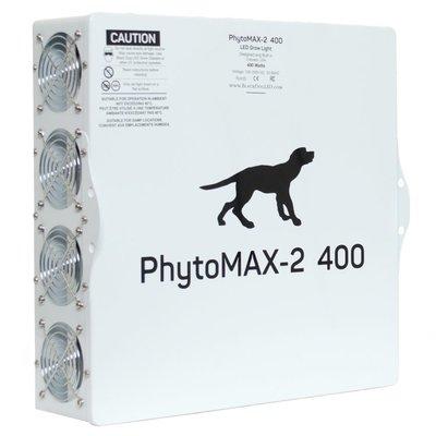 Lighting Black Dog PhytoMAX-2 400 LED